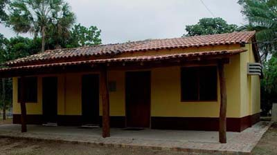pousada-alegre-lodge-appartment