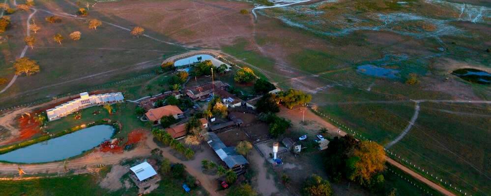 pousada-piuval-aerial-view-pano