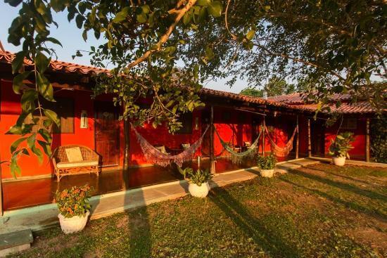 southwild-pantanal-lodge